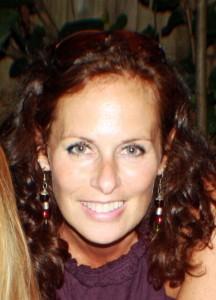 Jen Shea