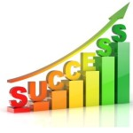 Increase-your-Success