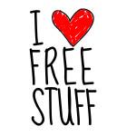 I_LOVE_FREE_STUFF