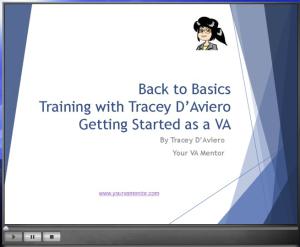 basics-gettingstarted