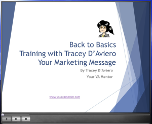 basics-marketingmessage