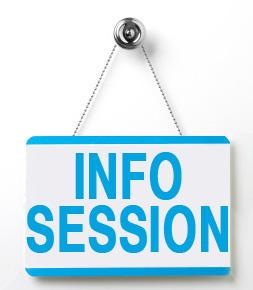 va-info-session