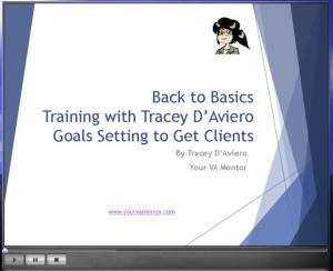 basics-goalsetting